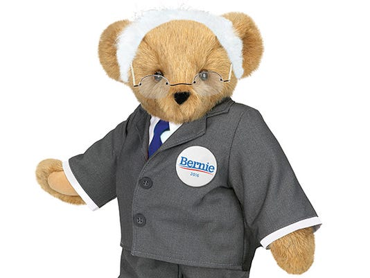 635660943573014011-Bernie-Bear-image