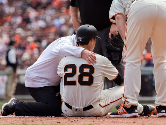 2017-04-12-buster-posey