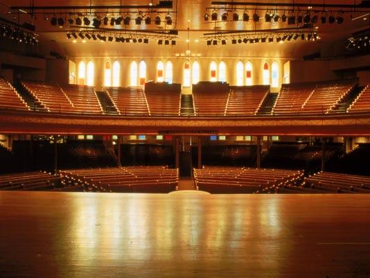 636029009725876372-Ryman-Auditorium.jpg