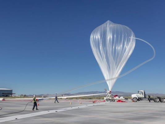 636493744273984487-world-view-balloon.jpg