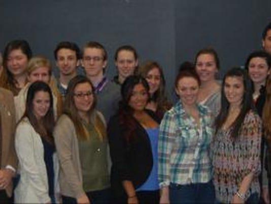 eNJoy Class Picture.jpg