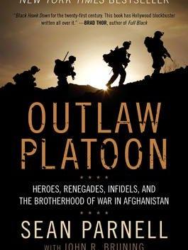 outlaw-platoon-sean-parnell