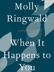 molly-ringwald-when-it-happens-to-you
