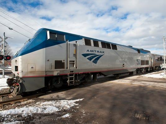 BUR 0306 TRAIN SPEED C1