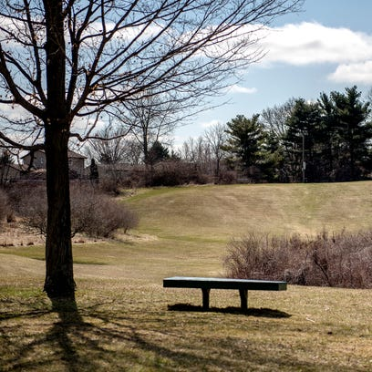 Putnam: Holt's 'Deadman's Hill' holds memories of Ingham County's only lynching