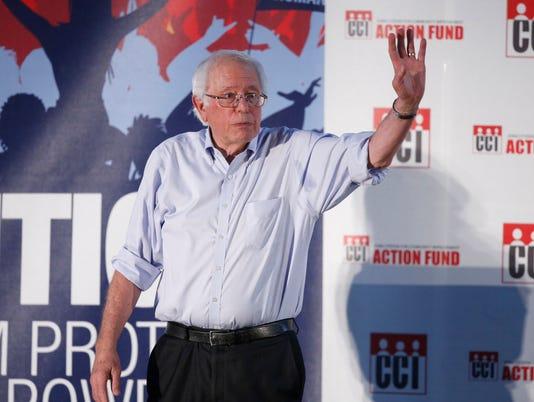 0715 Bernie MZ02.jpg
