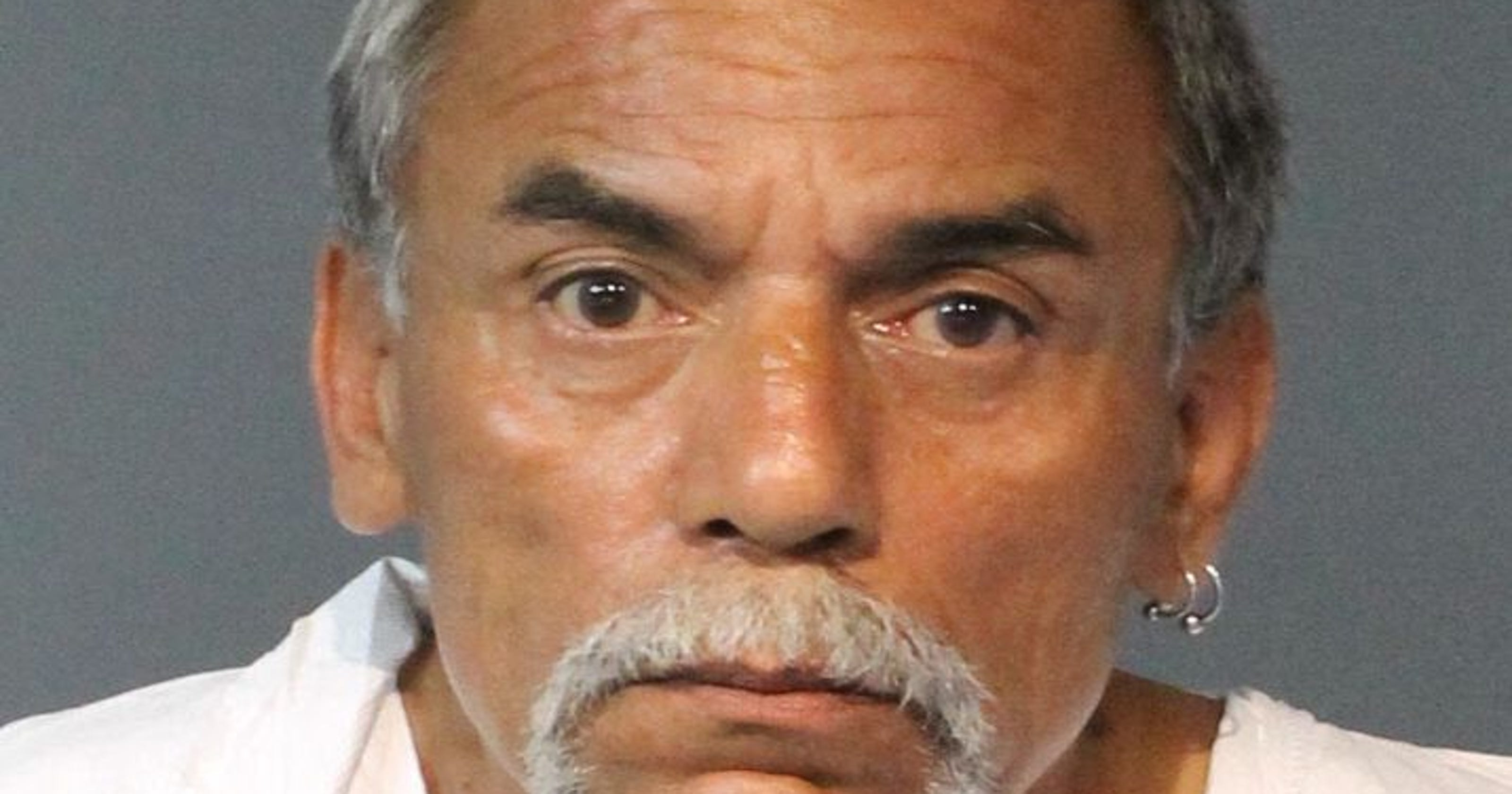 Man faces murder charge for death of 56-year-old man in Reno