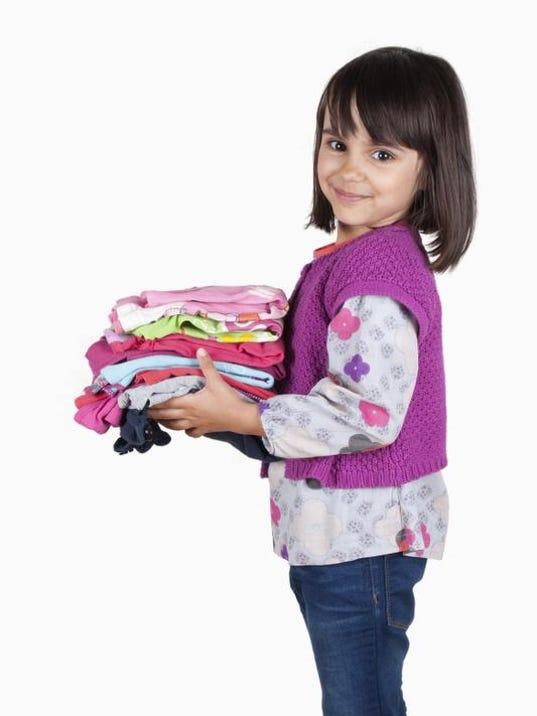 APC f FF fit chores 0329