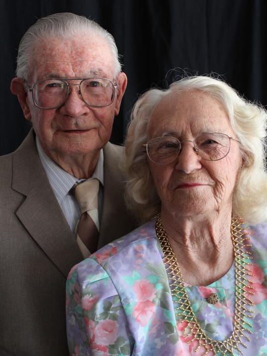 Mom & Dad 65th Anniv 005.jpg