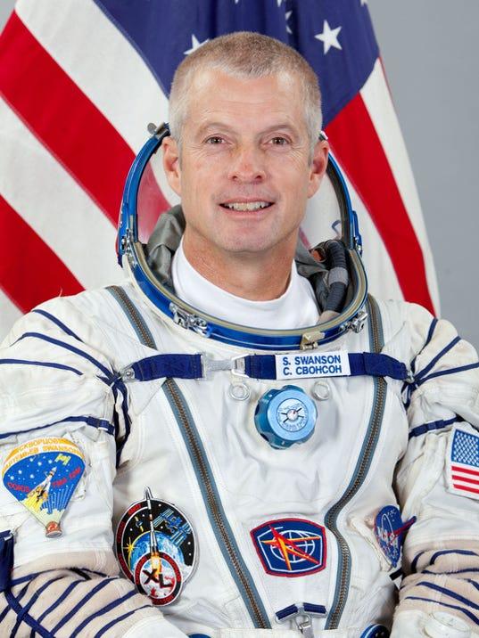 Steve Swanson2.jpg