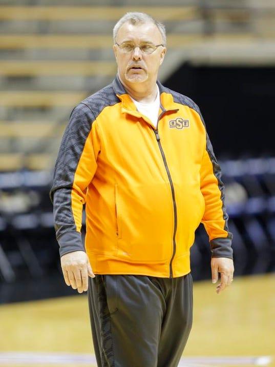 2014 204377432-NCAA_Oklahoma_St_Basketball_NYOTK_WEB603305.jpg_20140321.jpg