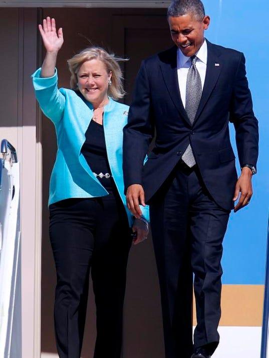 Obama_Heye.jpg