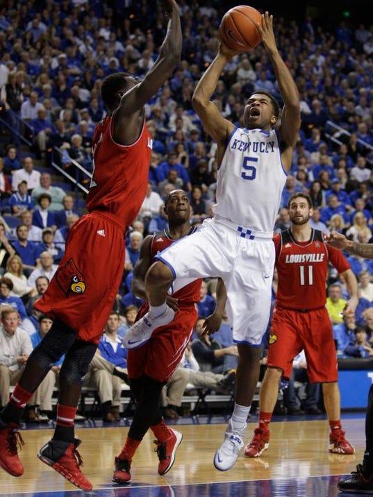 parlay bovada college basketball spread picks