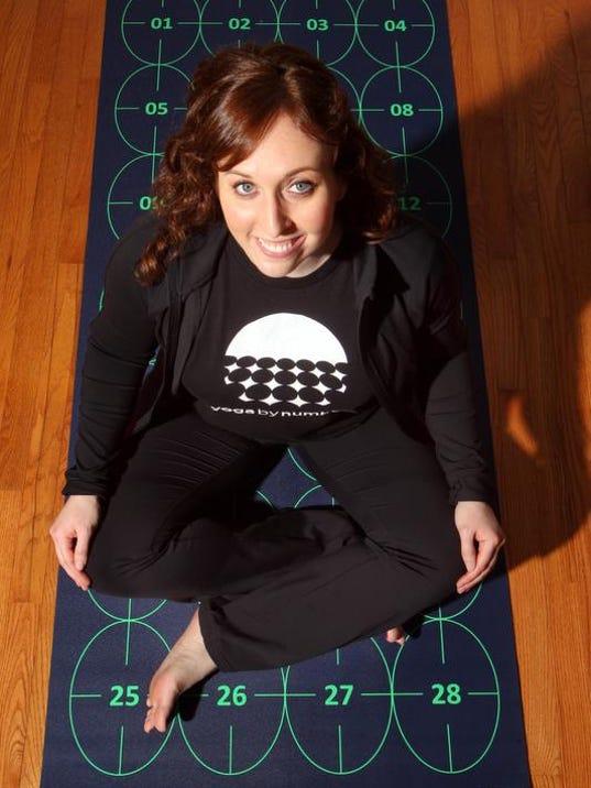 Yoga By Numbers_Atzl-3.jpg