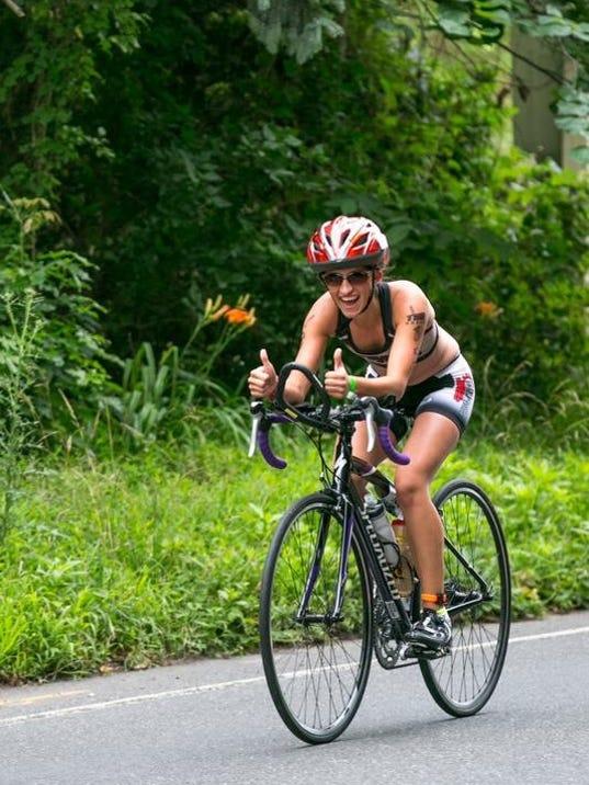 Olivia_bike.jpg