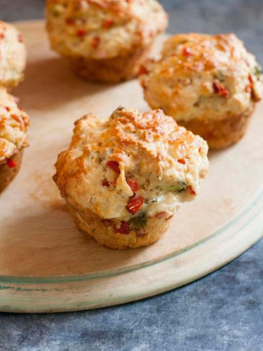 2014 215698347-Food_Healthy_Breakfast_Muffins_NHMM405_WEB066103.jpg_20140714.jpg