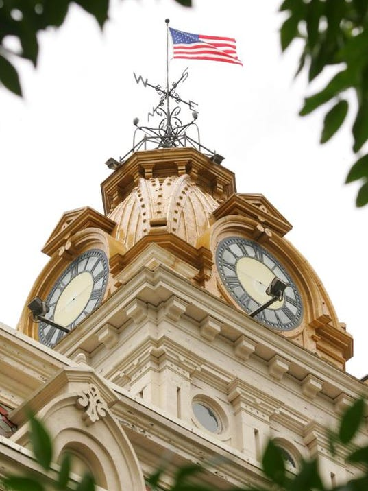 new_072314_courthouse_clocks_01ml.JPG