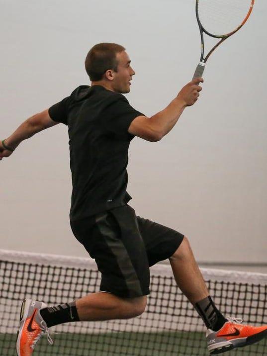 -OSH Osh West vs Osh North Boys Tennis_05192014_JK_0017.jpg_20140519.jpg