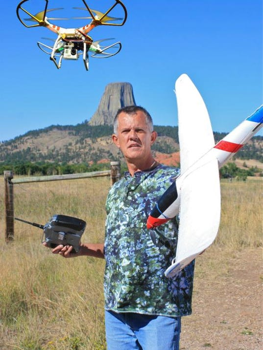 STG drones 0518 01.jpg