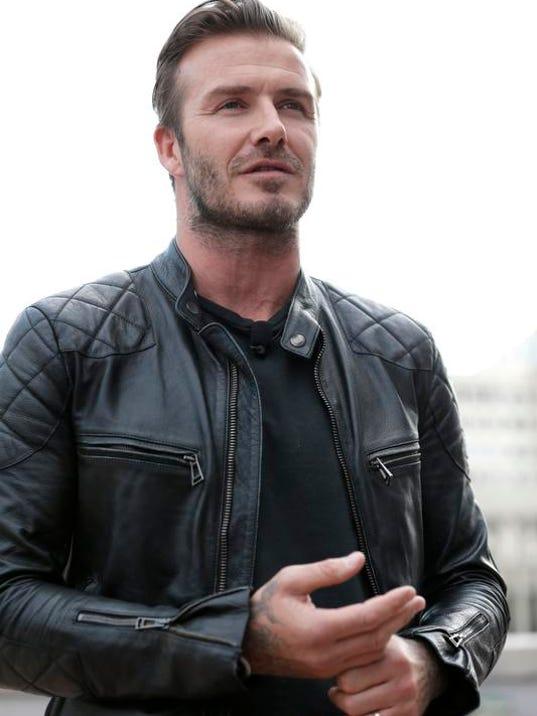 Beckham Miami_grue.jpg