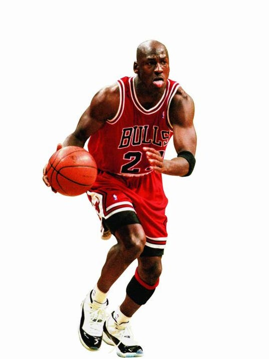 basketball players ever  Basketball Players