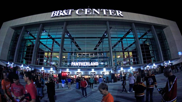 The Flyers emerge from the Christmas break with a game against the Florida Panthers.