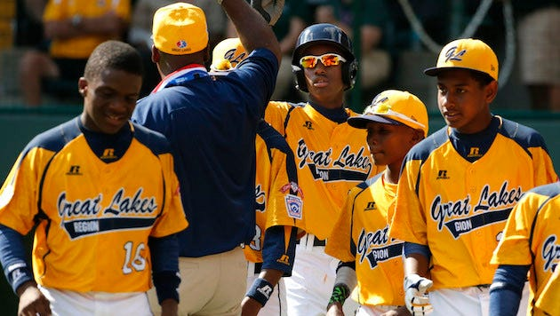 The findings from an investigation into the eligibility of all-stars from Jackie Robinson West Little League in Chicago are expected to be made public on Feb. 11.