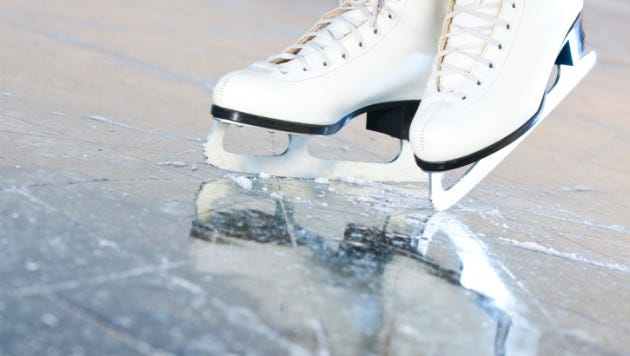 WinterFest, in Downtown El Paso, will feature an outdoor skating rink and other winter- and holiday-themed events from Dec. 3 through Jan. 8 in Arts Festival Plaza and other surrounding areas.