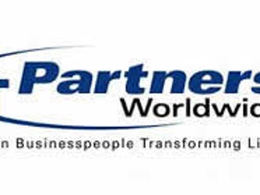636689063309179730-Partners-Worldwide.PNG