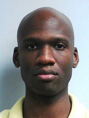 Washington Navy Yard shooter Aaron Alexis