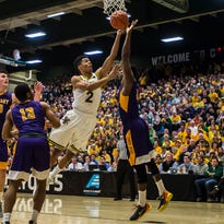 Breaking down the UVM-Albany title-game rematch