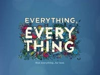 """Everything"" Advance Screening Giveaway!"