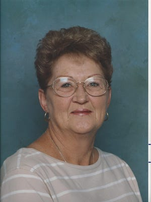 Doris R. Loveland, 70 of Ft. Collins died at her residence on March 11, 2015.