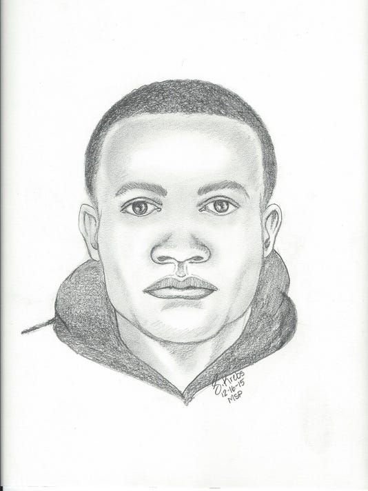 cnt assault suspect