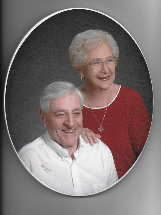 636360596430949043-Mom-and-Dad-65th.jpg