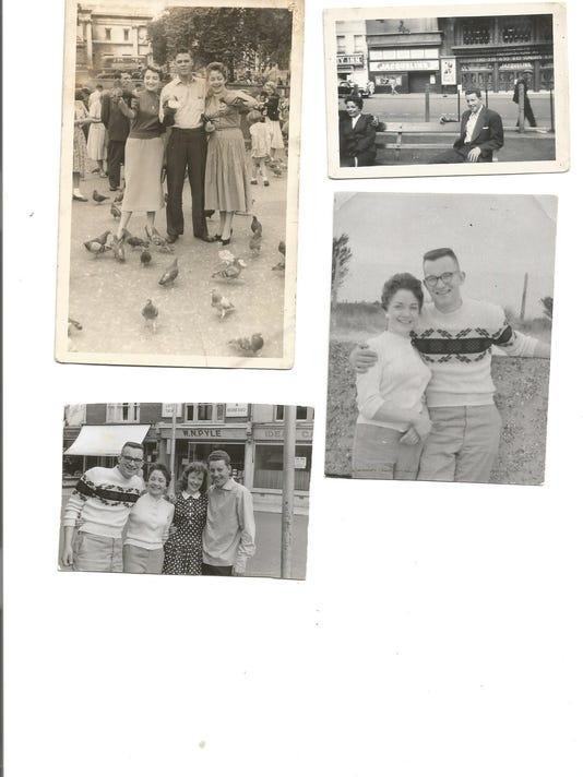 636615439051619536-0510-JCNW-LOVE-SHADOWS-Jupiter-editorial-OLD-photos.jpg