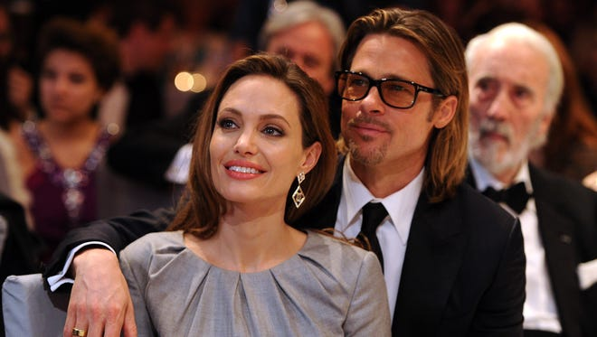 We may not ever see a photo from the wedding of Brad Pitt and Angelina Jolie, WireImage co-founder Kevin Mazur predicts.