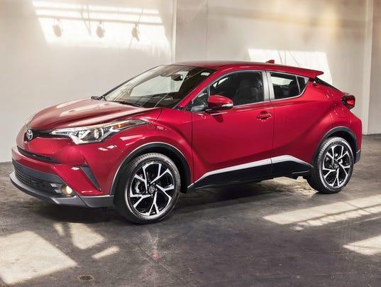 636270812977666556-2018-Toyota-C-HR-.jpg