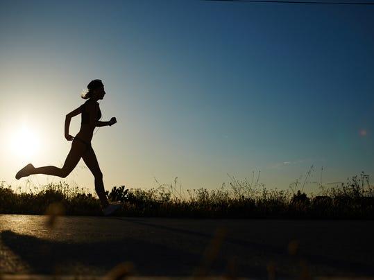 Running 101: Expert tips for runners of all types