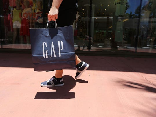Gap To Close A Quarter Of US Stores By 2016