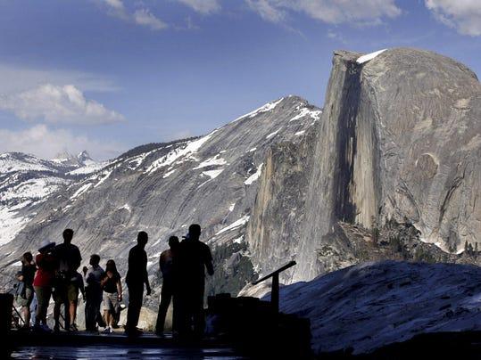 IMG_Yosemite-Campers_Kil_1_1_7QBKN65V.jpg_20150815.jpg