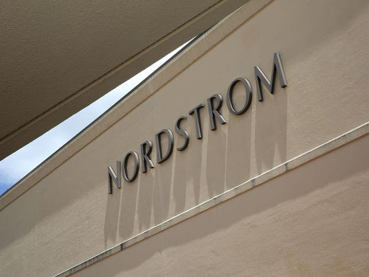Nordstrom To Lay Off 350-400 In Face Of Declining Profits