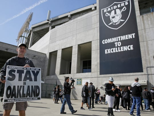 how to bet on football in vegas raiders nfl