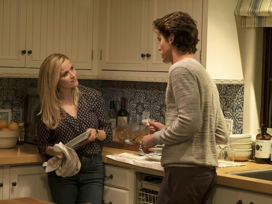 Film Review Home Again (3)