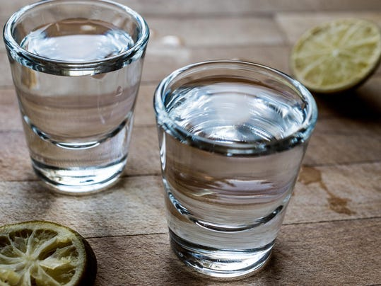 Mezcal: What to know about the smoky sister of tequila