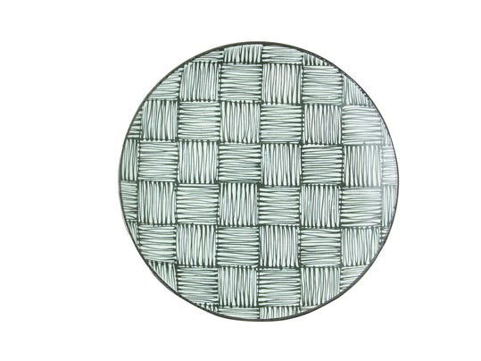 Homes Right Asian Tableware (4)
