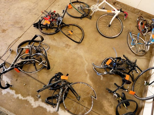 Bike Safety (2)