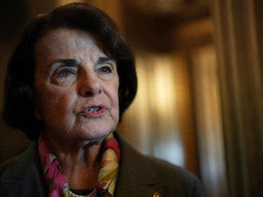 Senate Lawmakers Discuss Ongoing Immigration Reform Efforts