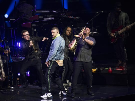 2018-04-02-FL-RW-Justin Timberlake_13
