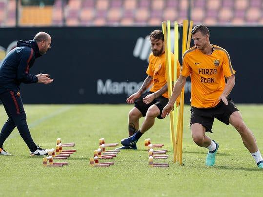 Italy_Soccer_Champions_League_35402.jpg